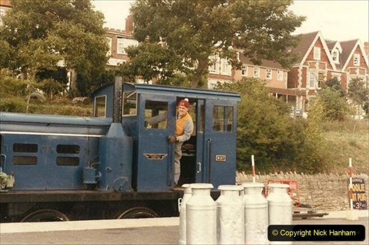 1984-11-13 Driving May. 030
