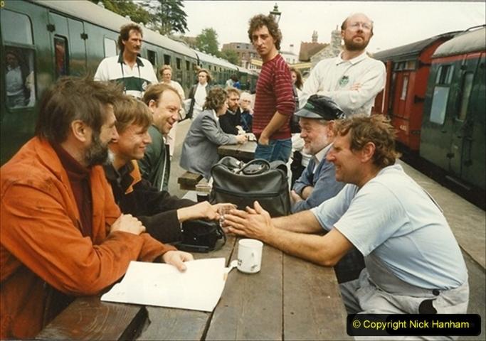 1989-09-17 SR Gala. 098