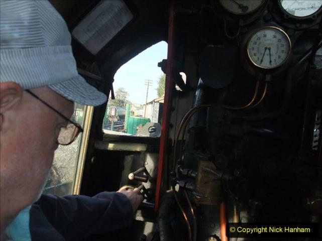 2009-09-28 Driving 80078. (4) 381