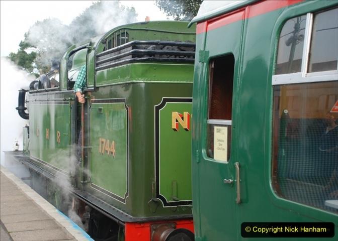 2011-09-11 SR Steam Gala and 1744. (3) 414