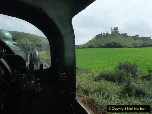 2011-09-11 SR Steam Gala and 1744. (5) 416