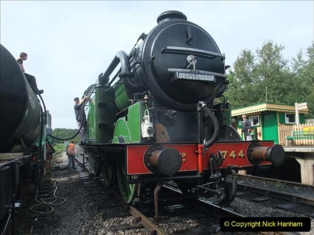 2011-09-11 SR Steam Gala and 1744. (6) 417