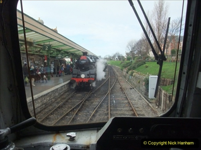 2011-12-24 Class 33 Refresher training. (1) 423