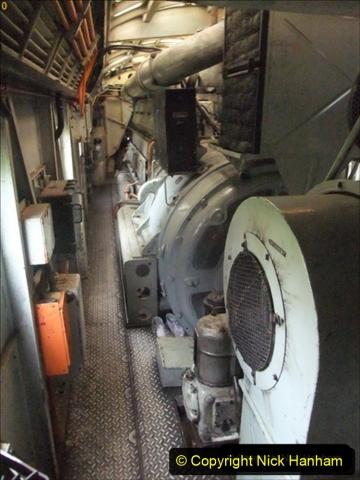 2011-12-24 Class 33 Refresher training. (3) 425