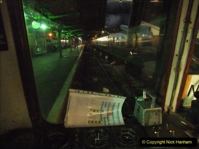 2012-08-13 Late Turn DMU. 450