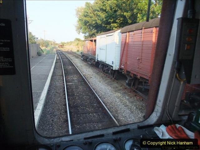 2014-08-04 Late turn DMU. (2) 518