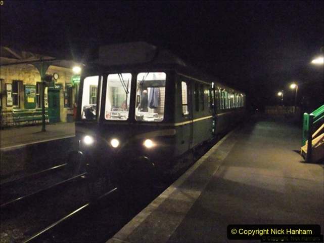 2014-08-04 Late turn DMU. (4) 520