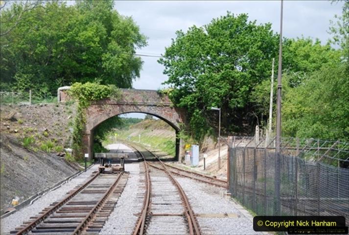 2015-05-25 SR Route Learning Norden to Bridges 2. (4) 540