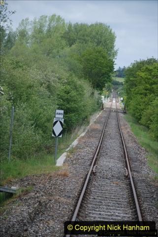 2015-05-25 SR Route Learning Norden to Bridges 2. (5) 541