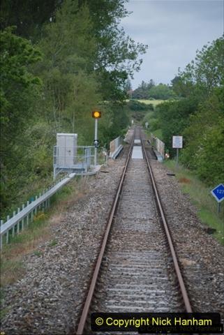 2015-05-25 SR Route Learning Norden to Bridges 2. (6) 542