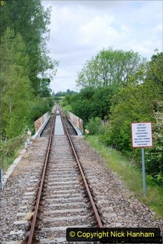 2015-05-25 SR Route Learning Norden to Bridges 2. (7) 543