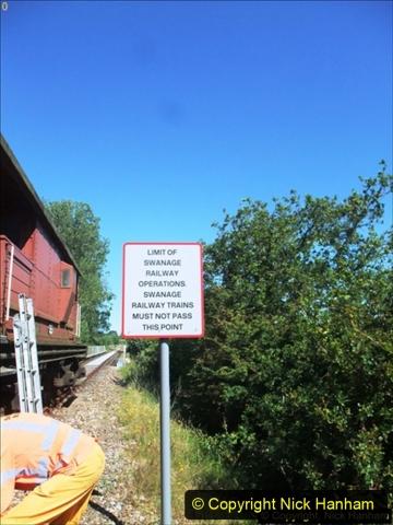 2015-06-30 SR Norden to Bridge 2 driving the 08. (2) 550