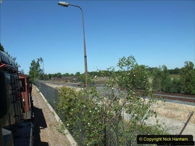 2015-06-30 SR Norden to Bridge 2 driving the 08. (7) 555