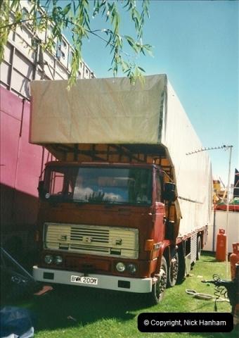 2000-08-19 Christchurch, Dorset.  (7)092092