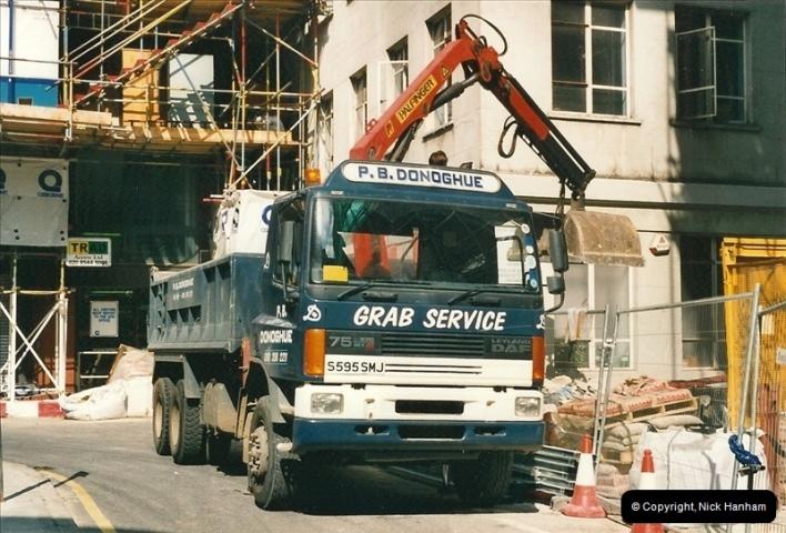 2000-09-08 London.  (1)106106