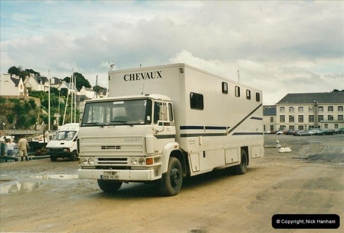2000-09-22 Morlaix, france.112112