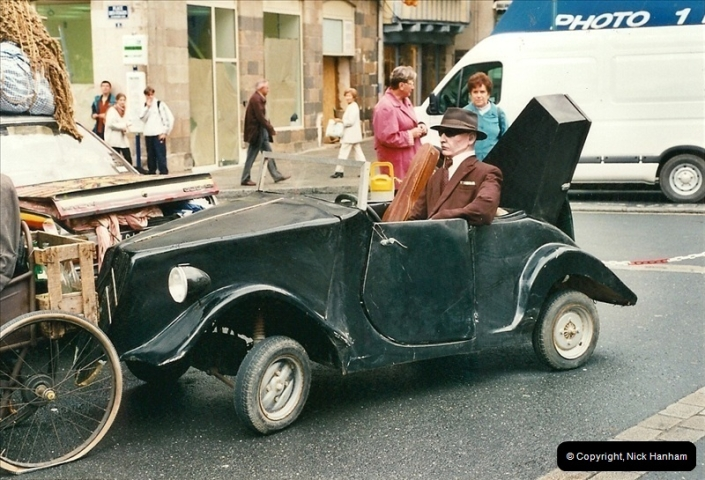 2000-09-22. Morlaix, France.  (4)116116