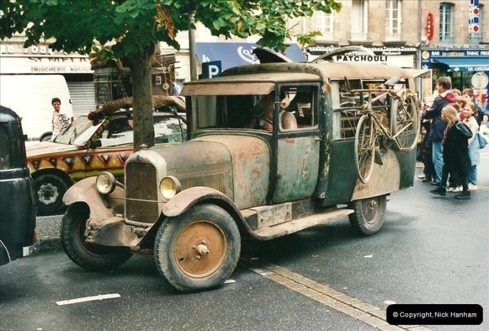 2000-09-22. Morlaix, France.  (8)120120
