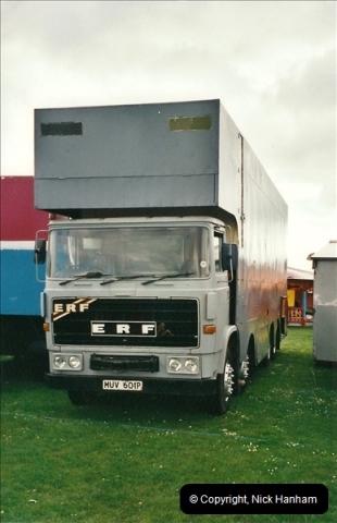 2001-04-08 Poole, Dorset.  (6)150150