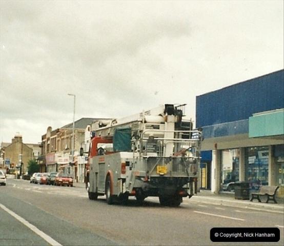 2001-06-16 Parkstone, Poole, Dorset.155155