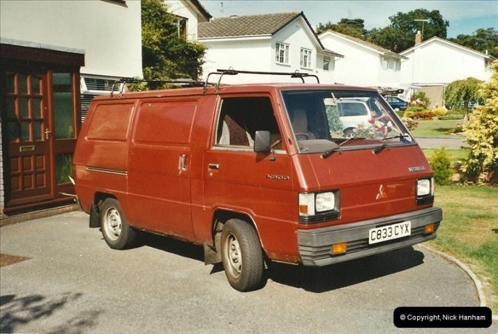 2001-07-15 Parkstone, Poole, Dorset.160160