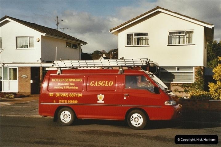 2003-03-06 Parkstone, Poole, Dorset.285285