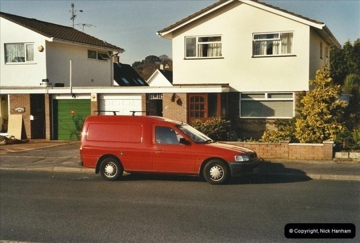 2004-03-14. Poole, Dorset. (2)459459