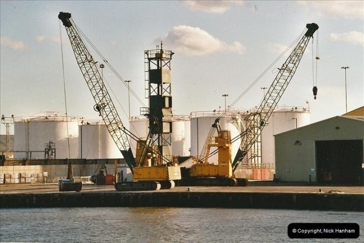 2004-06-24. Poole Quay, Poole, Dorset (1)535535