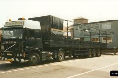 1999-05-03 Poole Quay, Poole, Dorset.  (3)008008