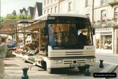 1999-06-06 Morlaix, France.013013