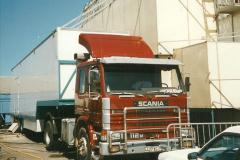 1999-06-08 Roscoff, France.  (7)021021
