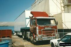 1999-07-09. Morlaix, France.037037