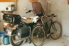 1999-07-11. Near Aber Wrach, France.038038