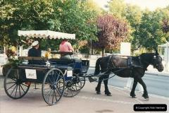 1999-07-23. Villedieu les Poeles, france.040040