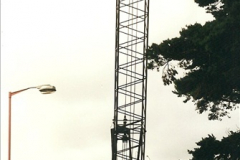 1999-08-09 Bournemouth, Dorset.  (2)042042