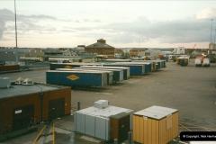 1999-09-16 Poole Quay, Poole, Dorset.  (2)047047