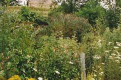 2002 July - France. (34) Brionne The Donjon.034