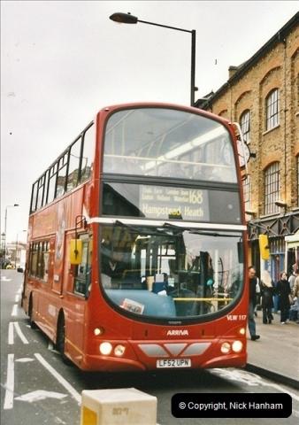 2004-02-12 London (10)014