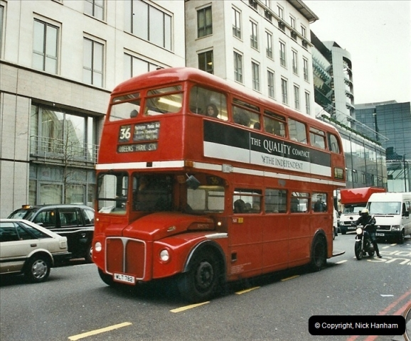 2004-02-12 London (2)006