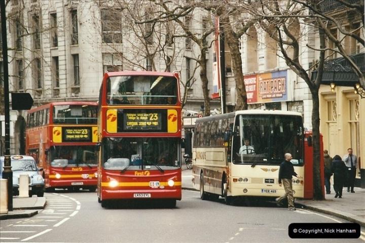 2004-02-12 London (3)007