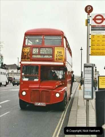 2004-02-12 London (7)011