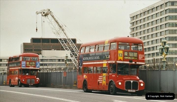 2004-02-12 London (9)013