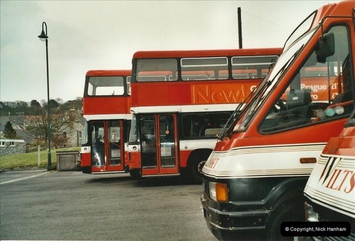 2004-02-17 Poole, Dorset.  (4)020