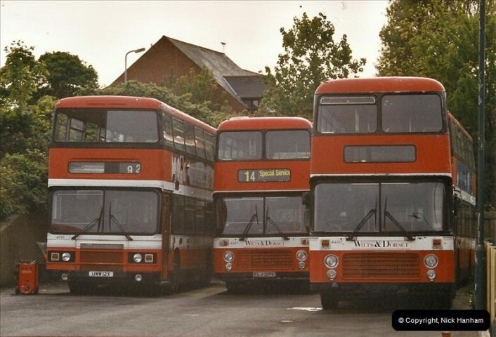 2004-02-17 Poole, Dorset.  (7)023
