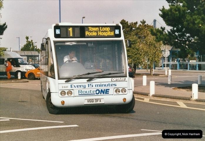 2004-09-07 Poole, Dorset.  (4)047