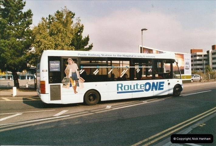 2004-09-07 Poole, Dorset.  (5)048