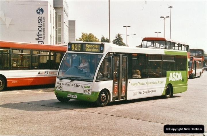 2004-09-07 Poole, Dorset.  (7)050