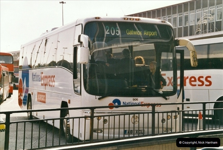 2004-09-07 Poole, Dorset.  (8)051