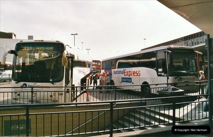 2004-09-07 Poole, Dorset.  (9)052