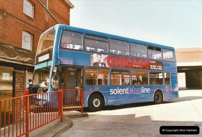 2004-09-08 Winchester, Hampshire.  (2)065
